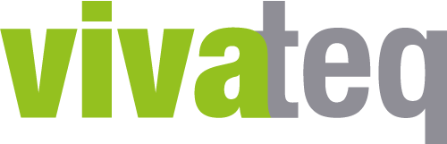 Vivateq GmbH Logo