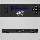 RTI Controller
