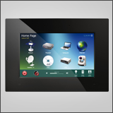 RTI Touchpanel